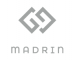 MADRIN.png